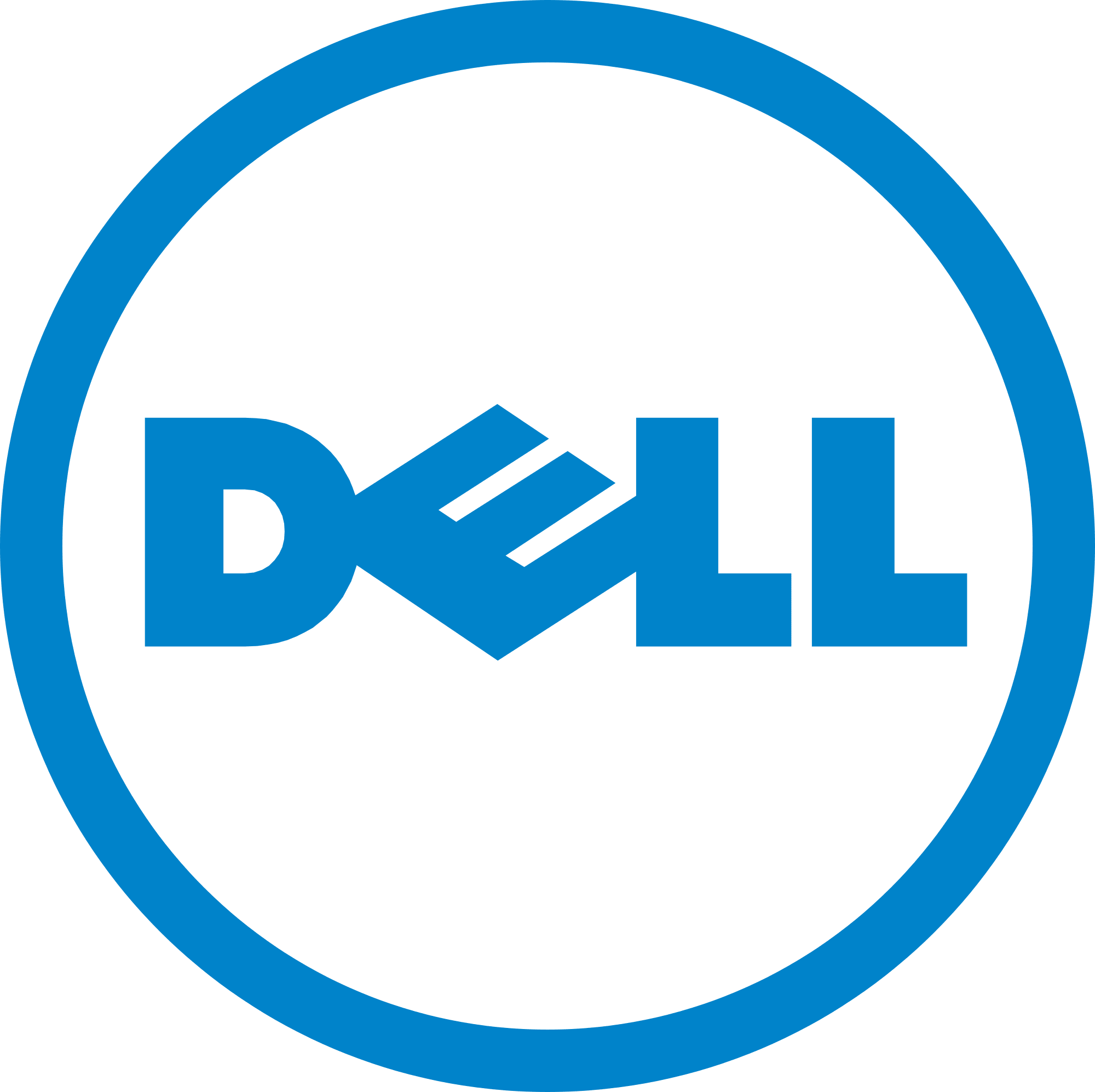 Dell Member Purchase Program: Up to 30% off + free shipping