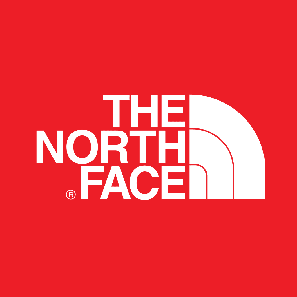 The North Face End-of-Season Sale at Macy's: 25% off + free s&h w/beauty item