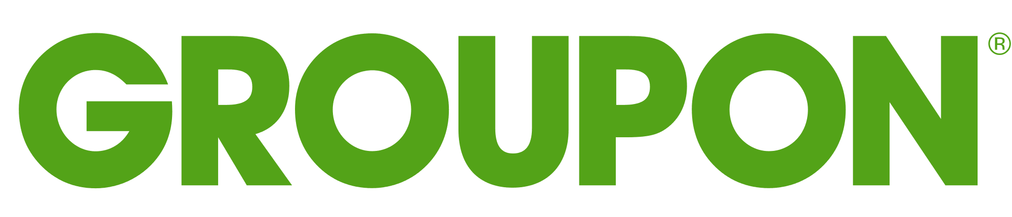 Groupon Local Deals: Up to 80% off