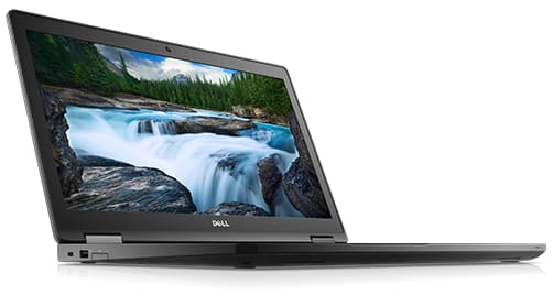 """Dell Latitude Kaby Lake i5 Dual 16"""" Laptop for $779 + free shipping"""