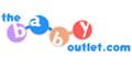 TheBabyOutlet.com