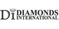 Diamonds Intl