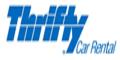 Thrifty Rent-A-Car