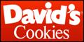 DavidsCookies.com