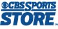 CBSSportsStore.com