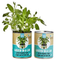 Back to the Roots Organic Garden in a Can 2pk for $11 + free shipping