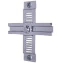Ranchmark Adjustable Picture Hanger 3-Pack for $7 + free shipping