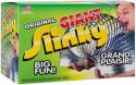 Metal Original Giant Slinky for $6 + free shipping w/ Prime