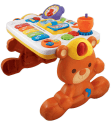 VTech 2-in-1 Discovery Table for $20 + $3 s&h