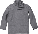 Columbia Men's Rugged Path II Jacket for $90 + free shipping