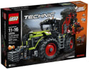 LEGO Technic Class Xerion 5000 Trac Tractor for $112 + pickup at Walmart