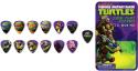 Teenage Mutant Ninja Turtles Pick 12-Pack for $5 + pickup at Walmart