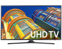 "Samsung 55"" 4K LED Smart TV w/ $250 Dell GC for $800 + free shipping"