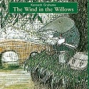 The Wind in the Willows Audible Audiobook for free