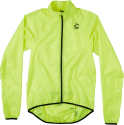 Cannondale Men's Pack Me Jacket for $27 + pickup at REI