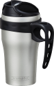 Innate Kahveh 14-oz. Vacuum Mug for $6 + pickup at REI