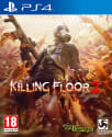 Killing Floor 2 for PS4 for $20 + pickup at GameStop