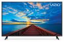 "Vizio 50"" 4K UHD Smart Display w/$150 Dell GC for $450 + free shipping"