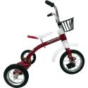 "Piranha Firefly Classic 10"" Trike for $44 + pickup at Walmart"
