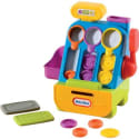 Little Tikes Count 'n Play Cash Register for $7 + free pickup at Walmart