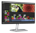 """2 Dell 24"""" 1080p HDR Displays, $120 Dell GC for $323 + free shipping"""