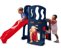 Little Tikes Hide & Slide Climber for $92 + free shipping