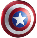 Marvel Legends Captain America Shield for $73 + free shipping