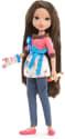 Moxie Girlz Sophina Baker Doll for $10 + pickup at Walmart