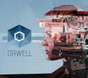 Orwell for PC / Mac / Linux for $7