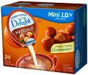 144 International Delight Non-Dairy Creamers for $8 w/ $25 purchase + free shipping