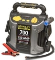 Stanley FatMax 350A Jump Starter for $40 + free shipping