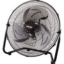 "Ironton High-Velocity 14"" Floor Fan for $28 + Northern Tool pickup"
