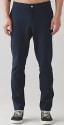 Lululemon Men's Sojourn Pants for $59 + free shipping
