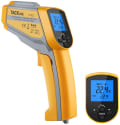 Tacklife Digital Infrared Laser Thermometer for $17 + free shipping w/ Prime
