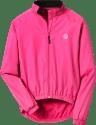 Canari Women's Microlight Shell Bike Jacket for $13 + pickup at REI