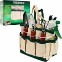 Stalwart 7-In-1 Plant Care Garden Tool Set for $11 + pickup at Walmart