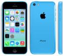 Refurb Unlocked iPhone 5c 16GB 4G Smartphone for $84 + free shipping