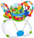 Baby Einstein Activity Jumper for $53 + free shipping