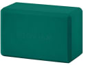 Gaiam Yoga Block for $3 + free shipping w/ Prime