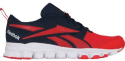 Reebok Men's Hexaffect Sport Running Shoes for $40 + free shipping