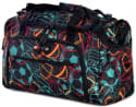 "Olympia 25"" Chic Duffel Bag for $15 + free shipping"
