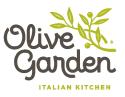 Olive Garden: 2-for-1 entrees