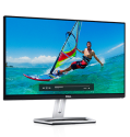 "Dell S2318NX 23"" 1080p IPS LED LCD Display for $152 + free shipping"