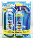 Interdynamics Arctic Freeze Recharging Kit for $35 + free shipping w/ Prime