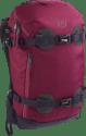 Burton AK 20-Liter Pack for $45 + free shipping w/ $50