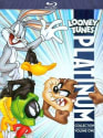Looney Tunes: Platinum Vol. 1 on Blu-ray for $15 + pickup at Best Buy