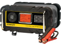 Stanley 15A Battery Charger for $40 + free shipping