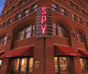 2 Tickets to International Spy Museum in D.C. for $33