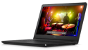 "Dell Kaby Lake i5 Dual 16"" Laptop w/256GB SSD for $450 + free shipping"