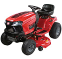 "Craftsman 42"" Riding Mower, $85 Sears Credit for $1,000 + pickup at Sears"